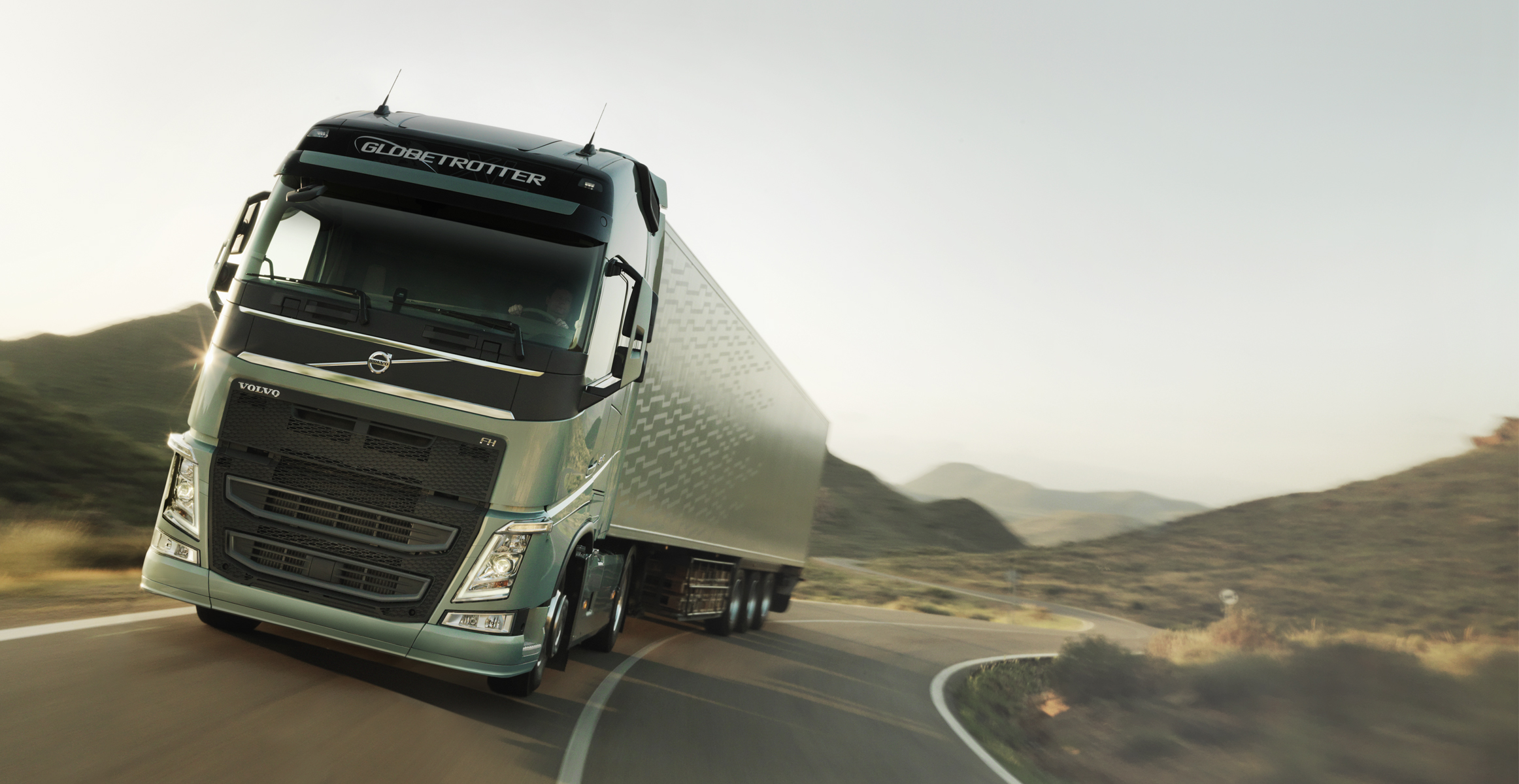 truck volvo youtube paper sold watch vnl